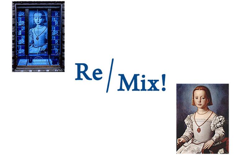 Remix Front Cover copy