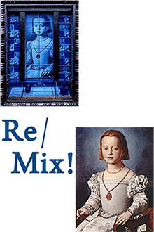 remix-feature