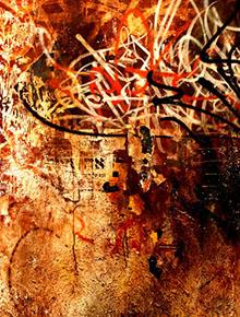 PARLAbrooklyn-street-art-jose-parla-bryce-wolkowitz-gallery-jaime-rojo-03-11-web-2