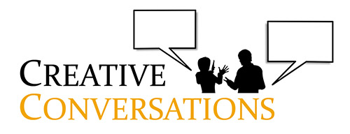 Creative Conversations by John D'Agostino